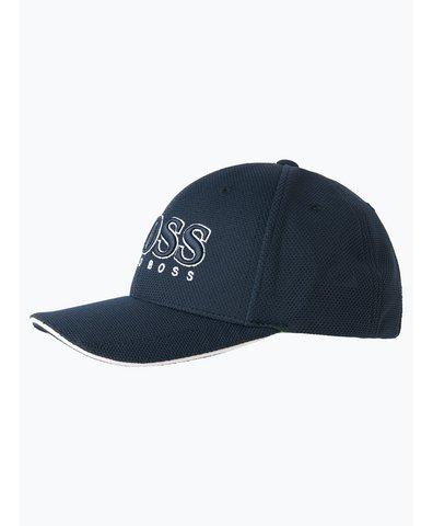 Męska czapka z daszkiem – Cap US