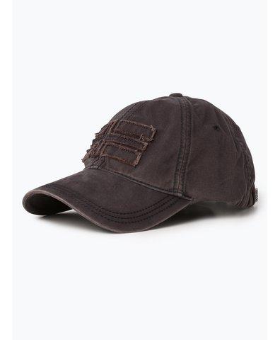 Męska czapka z daszkiem – Florida