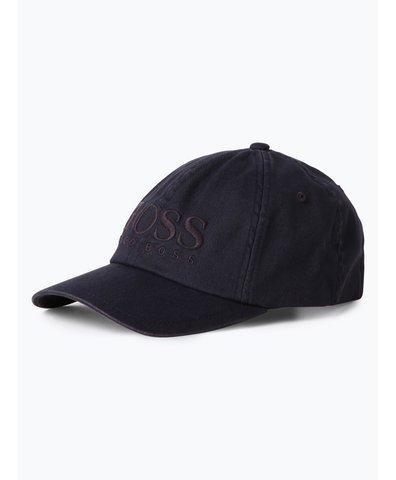 Męska czapka z daszkiem – Fritz