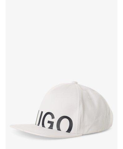 Męska czapka z daszkiem – Men-X 570-1