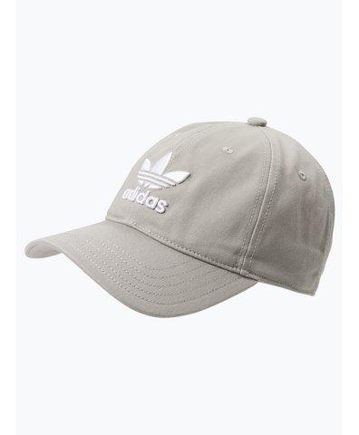 Męska czapka z daszkiem – Trefoil