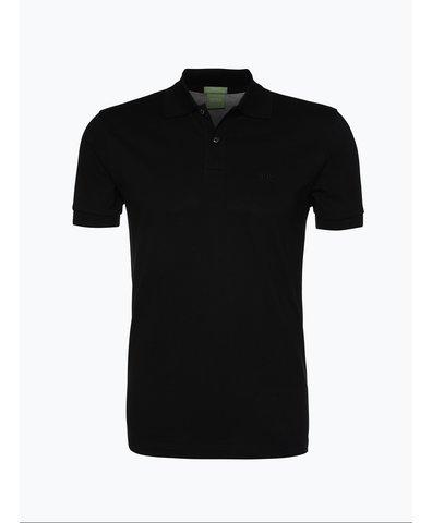 Męska koszulka polo – C-Firenze