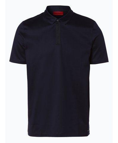 Męska koszulka polo – Dajm