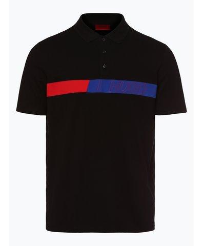 Męska koszulka polo – Dantes