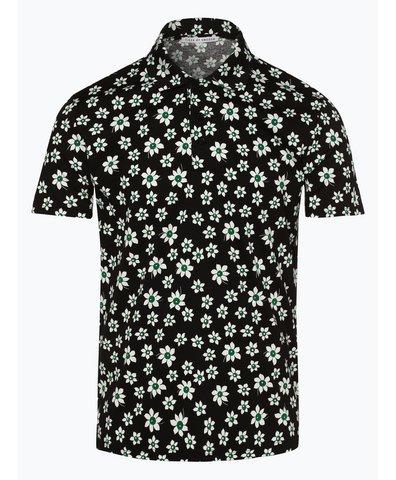 Męska koszulka polo – Darios