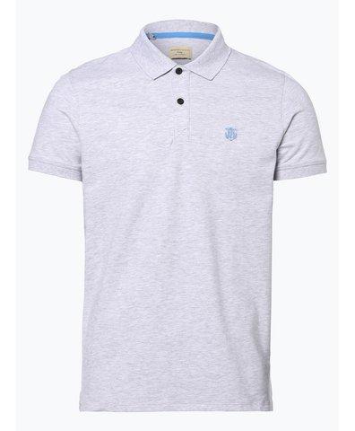 Męska koszulka polo – Haro