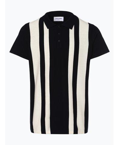 Męska koszulka polo – Jorpolo