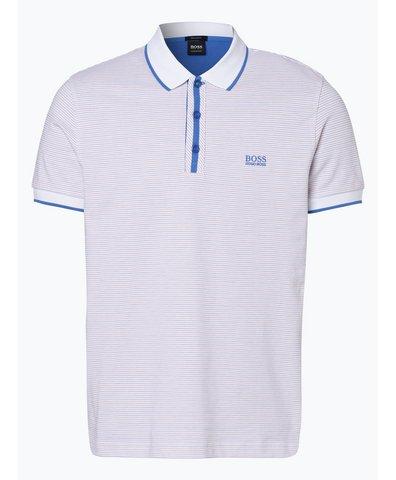 Męska koszulka polo – Paddy 5