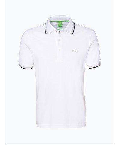 Męska koszulka polo – Paddy