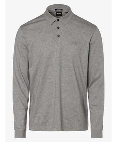 Męska koszulka polo – Pado 11