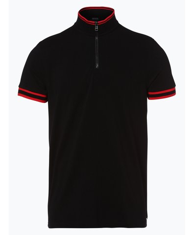 Męska koszulka polo – Pallardi 01