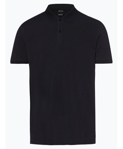Męska koszulka polo – Pallas