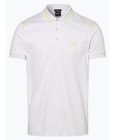 Męska koszulka polo – Paule 1