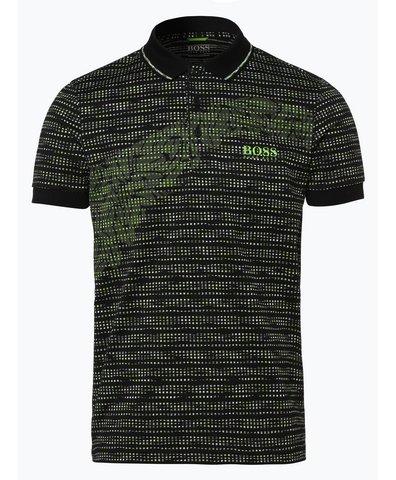 Męska koszulka polo – Paule Pro 1