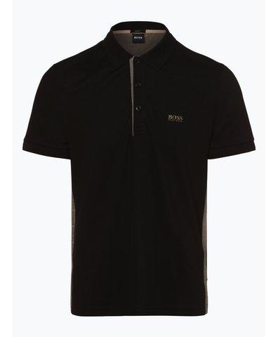 Męska koszulka polo – Paule