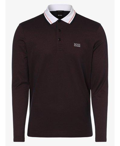 Męska koszulka polo – Peos