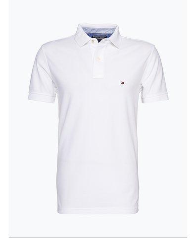 Męska koszulka polo – Performance