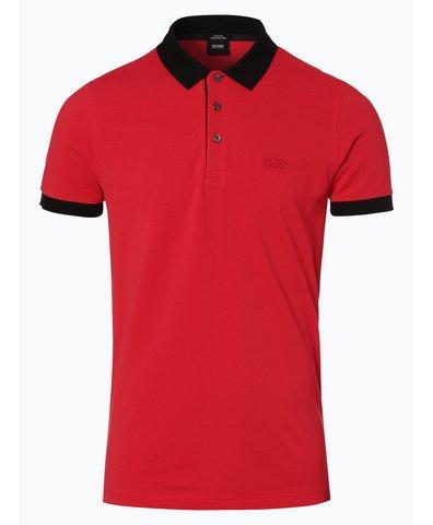 Męska koszulka polo – Phillipson 26