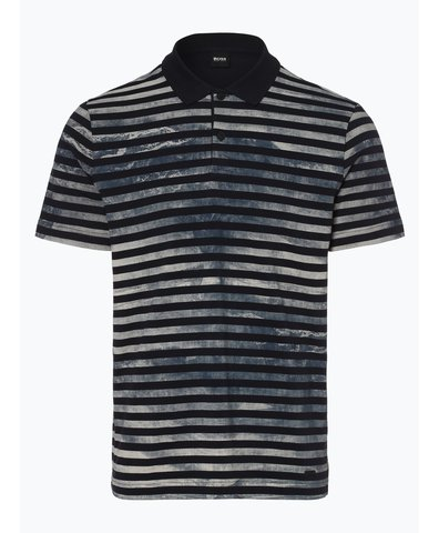 Męska koszulka polo – Pirch