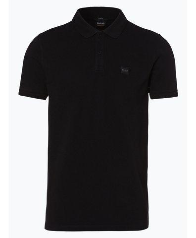 Męska koszulka polo – Prime