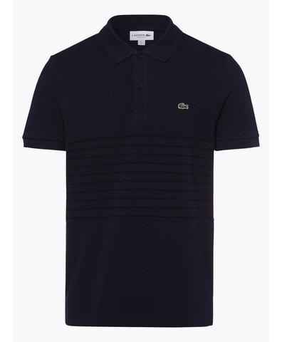 Męska koszulka polo – Regular Fit