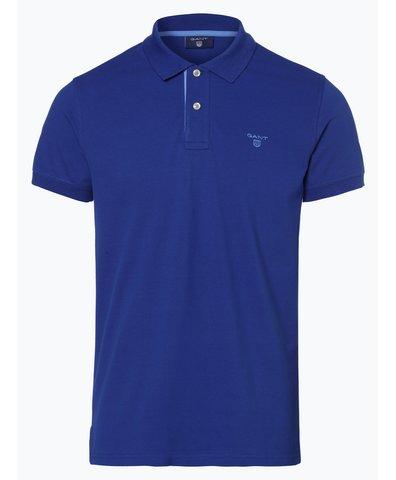 Męska koszulka polo – Rugger