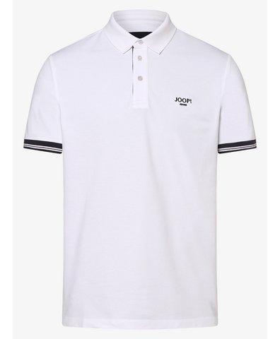 Męska koszulka polo – Sasha