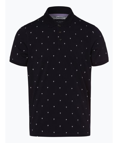 Męska koszulka polo – Tuka