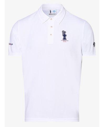 Męska koszulka polo – Valencia