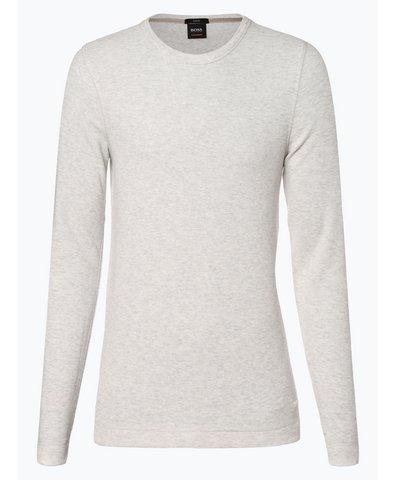 Męska koszulka z długim rękawem – Tempest