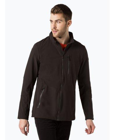 Męska kurtka funkcyjna – Bronko