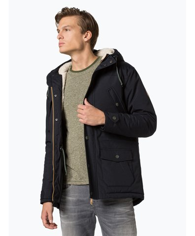 Męska kurtka funkcyjna – Festland