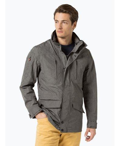 Męska kurtka funkcyjna – Golfjacke