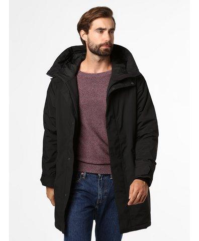 Męska kurtka funkcyjna – Helmer