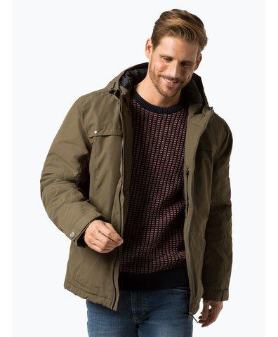 Męska kurtka funkcyjna – Matteo