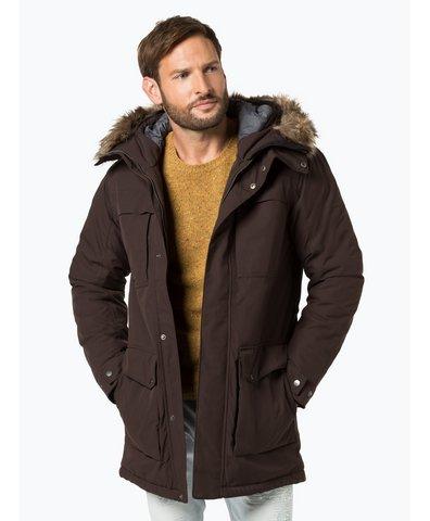 Męska kurtka funkcyjna – Reidar