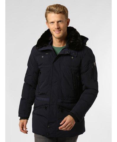 Męska kurtka funkcyjna – Snowstorm