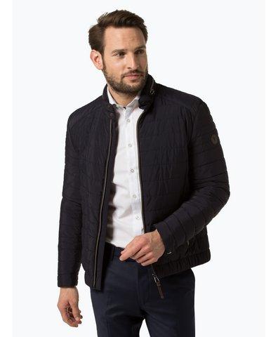 Męska kurtka pikowana – Arex