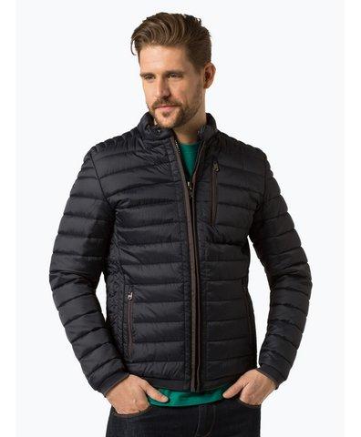 Męska kurtka pikowana – Christoph