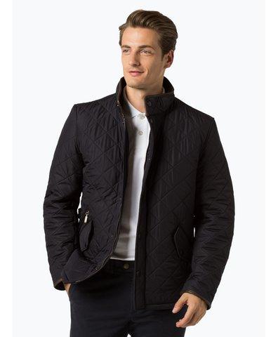Męska kurtka pikowana – Powell