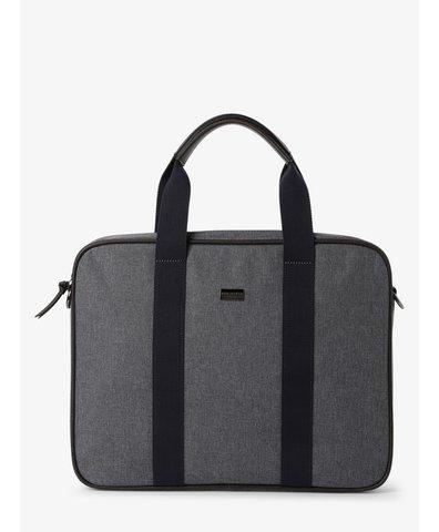 Męska torba na laptopa