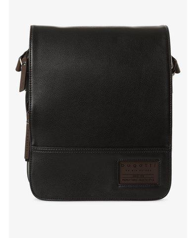 Męska torba na ramię – Moto