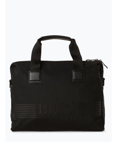 Męska torba na ramię – Pixel_Single doc cas