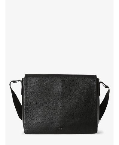 Męska torba na ramię ze skóry – Cardona