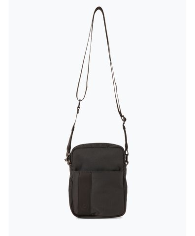 Męska torebka na ramię – Domani