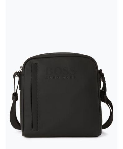 Męska torebka na ramię – Hyper
