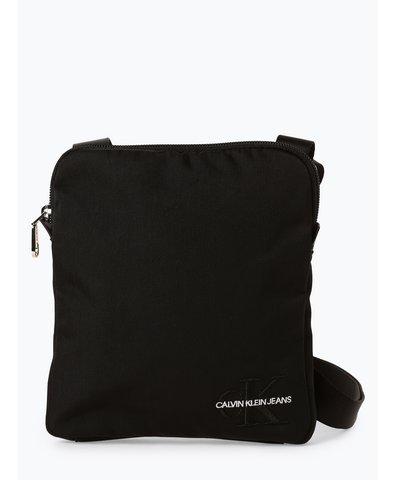 Męska torebka na ramię
