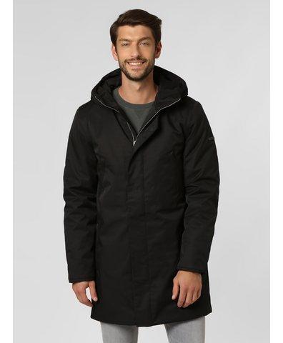 Męski płaszcz funkcyjny – Reece
