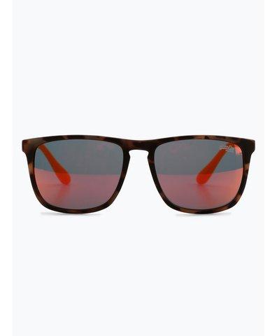 Męskie okulary przeciwsłoneczne – SDR Alumni