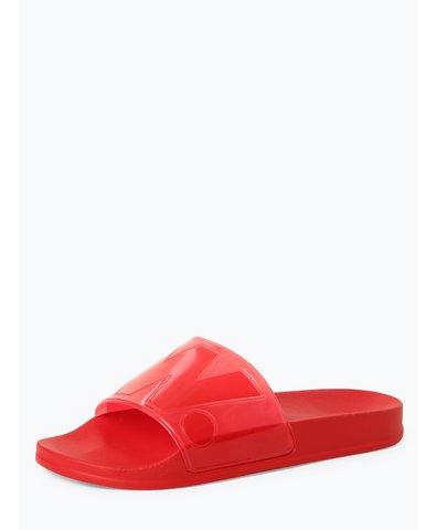 Męskie pantofle kąpielowe – Cart